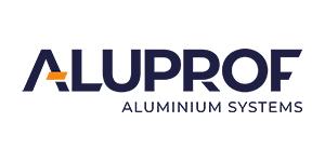 Aluplast : fenêtres et portes PVC
